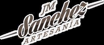 Artesanía JM Sanchez